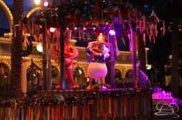 Disneyland Holidays Final Day-80