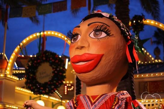 Disneyland Holidays Final Day-83