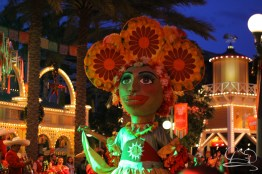 Disneyland Holidays Final Day-85
