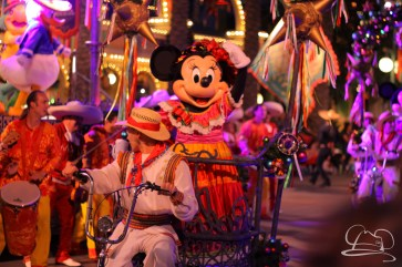 Disneyland Holidays Final Day-88