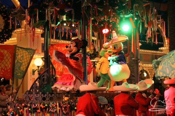 Disneyland Holidays Final Day-95