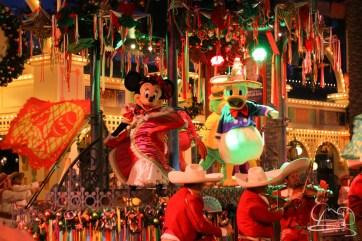 Disneyland Holidays Final Day-96