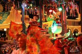 Disneyland Holidays Final Day-97