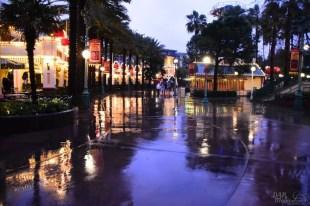 DisneylandCaliforniaAdventureRain 2