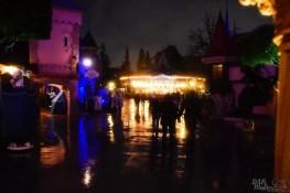 DisneylandCaliforniaAdventureRain 8