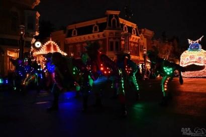 DisneylandElectricalParade 104