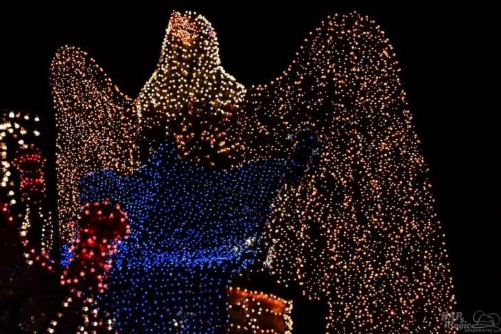 DisneylandElectricalParade 107