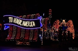 DisneylandElectricalParade 121
