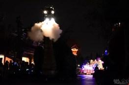 DisneylandElectricalParade 123