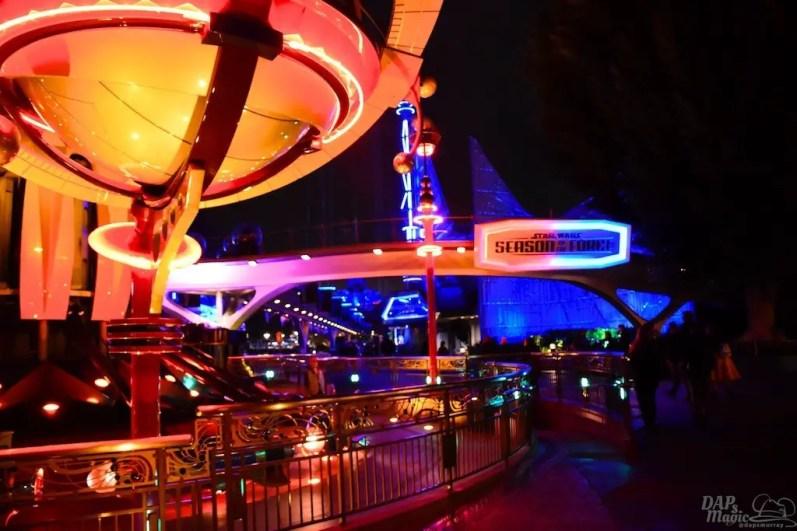 DisneylandElectricalParade 124