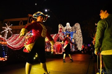 DisneylandElectricalParade 128