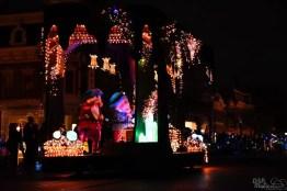 DisneylandElectricalParade 130