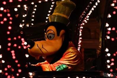 DisneylandElectricalParade 14