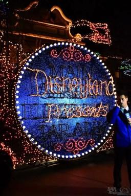 DisneylandElectricalParade 141
