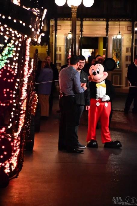 DisneylandElectricalParade 144
