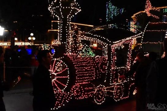 DisneylandElectricalParade 149