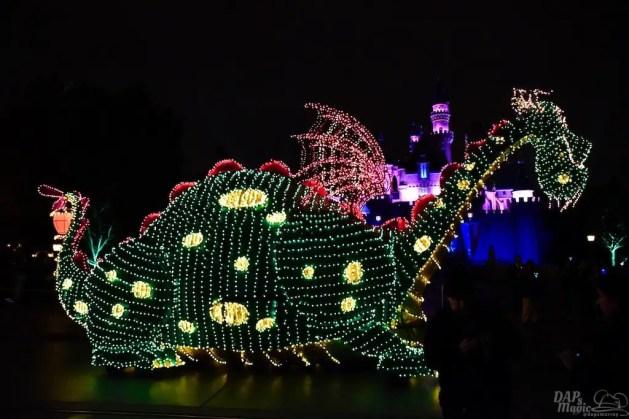 DisneylandElectricalParade 152