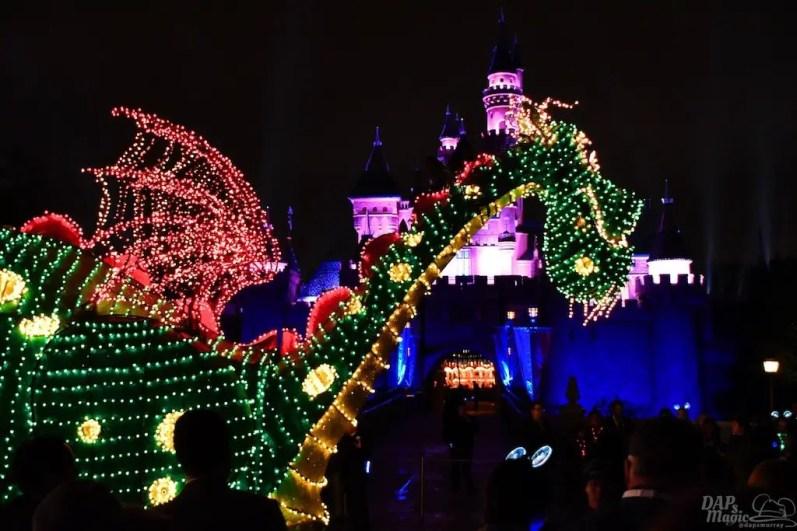 DisneylandElectricalParade 158