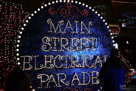 DisneylandElectricalParade 160