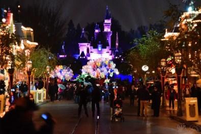 DisneylandElectricalParade 174