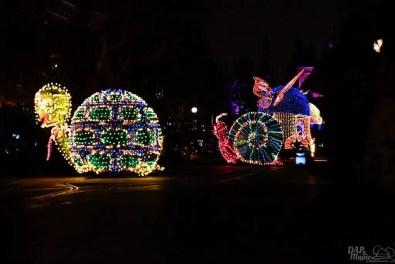 DisneylandElectricalParade 21