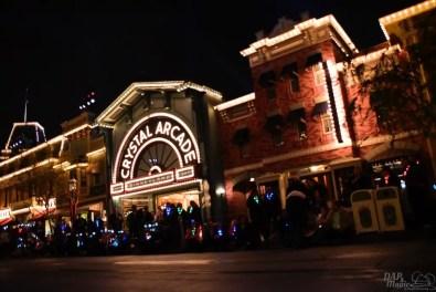 DisneylandElectricalParade 3