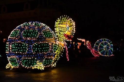 DisneylandElectricalParade 32