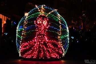 DisneylandElectricalParade 34