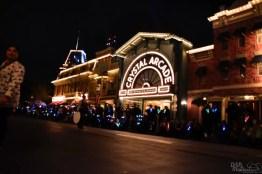 DisneylandElectricalParade 4