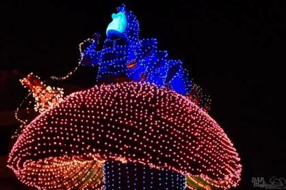 DisneylandElectricalParade 44