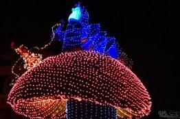DisneylandElectricalParade 45