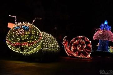 DisneylandElectricalParade 46