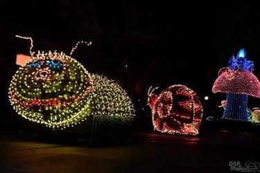 DisneylandElectricalParade 48