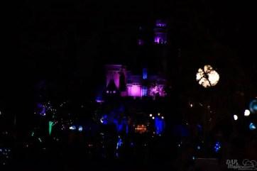 DisneylandElectricalParade 5