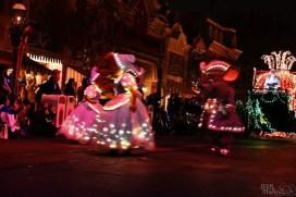 DisneylandElectricalParade 52