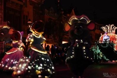 DisneylandElectricalParade 57