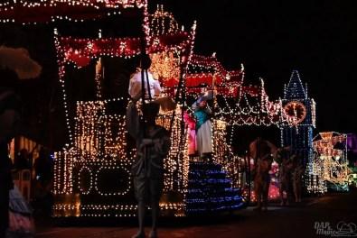 DisneylandElectricalParade 68
