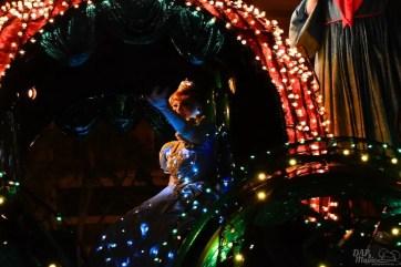 DisneylandElectricalParade 70