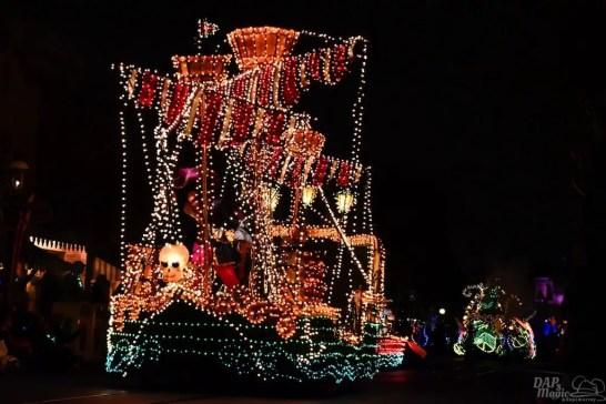 DisneylandElectricalParade 78