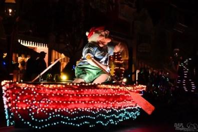 DisneylandElectricalParade 80