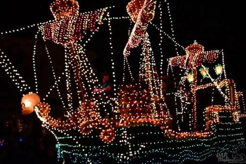DisneylandElectricalParade 83