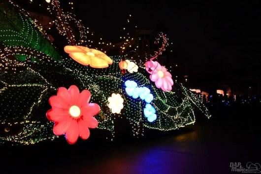 DisneylandElectricalParade 91
