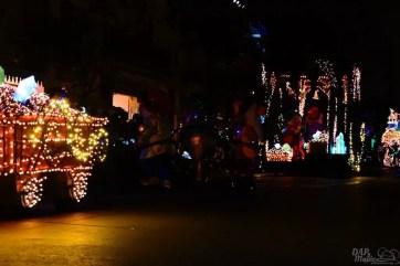 DisneylandElectricalParade 98