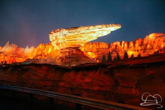 DisneylandResortRainyDay-108