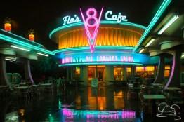 DisneylandResortRainyDay-118