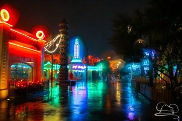 DisneylandResortRainyDay-124