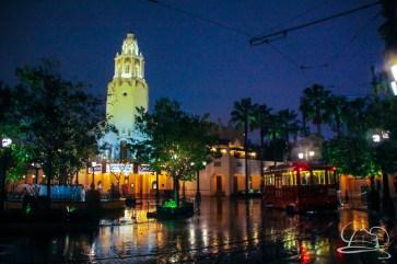 DisneylandResortRainyDay-136