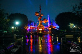 DisneylandResortRainyDay-157