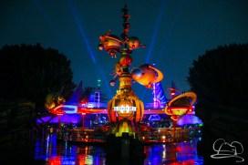 DisneylandResortRainyDay-161