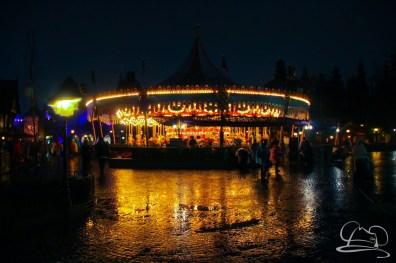 DisneylandResortRainyDay-179